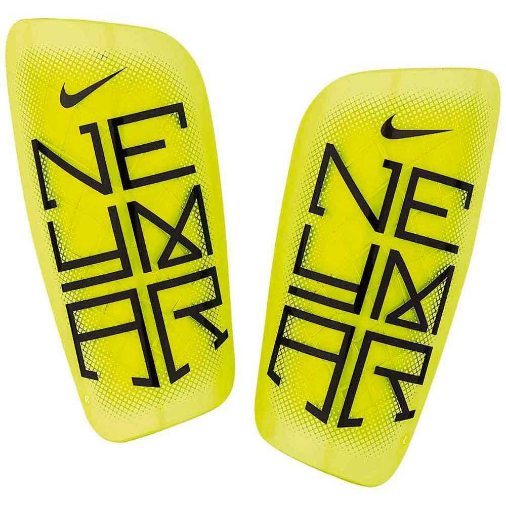 0d54bc7ca1d Nike Neymar Mercurial Lite comprar y ofertas en Goalinn
