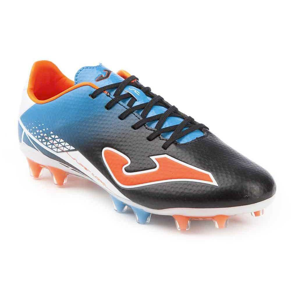 Joma Supercopa Speed AG