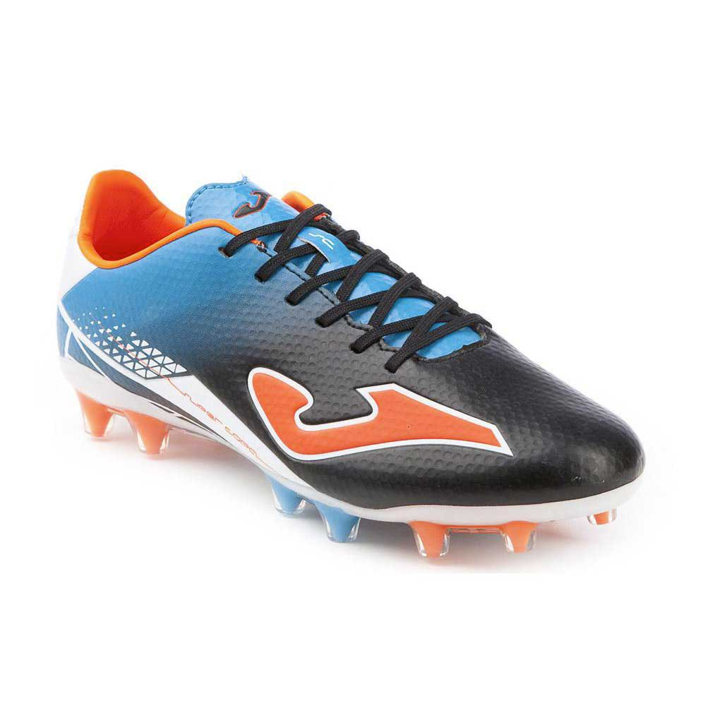 Joma Supercopa Speed SG