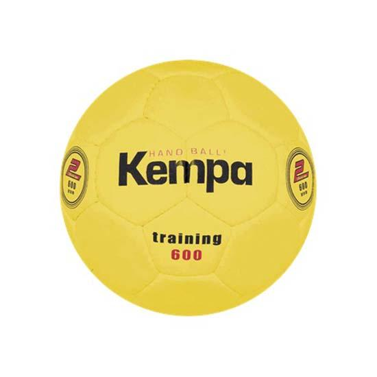 Kempa Training 600