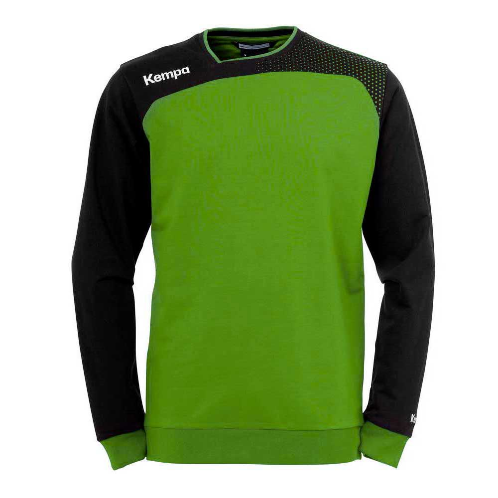 Kempa Emotion Training Top
