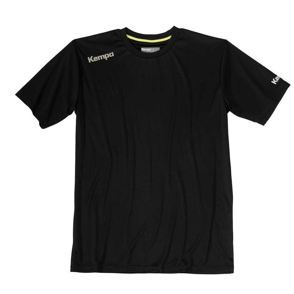 Kempa Core Poly Shirt