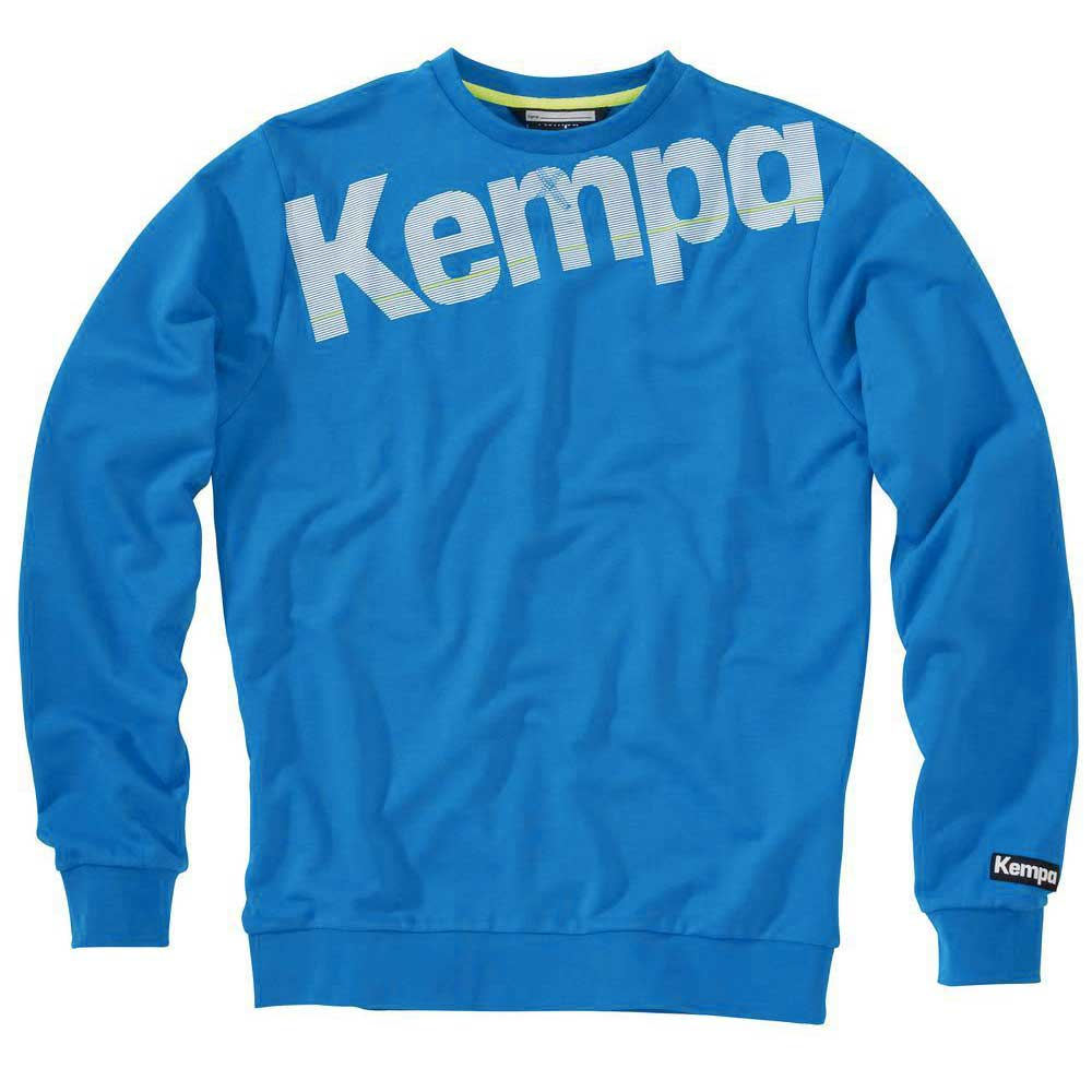 Kempa Core Sweat Shirt Kempa
