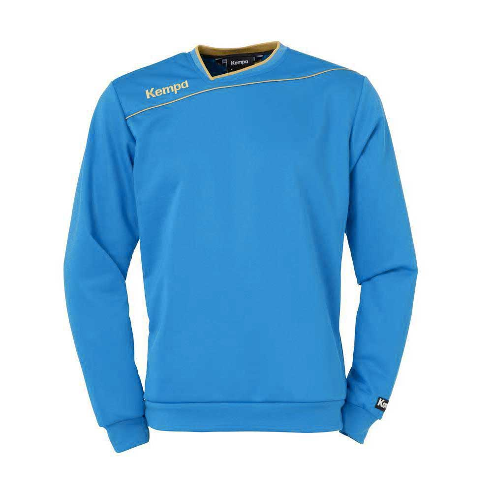 Kempa Gold Training Top