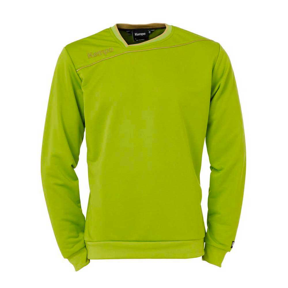 Kempa Gold Training Top Hope