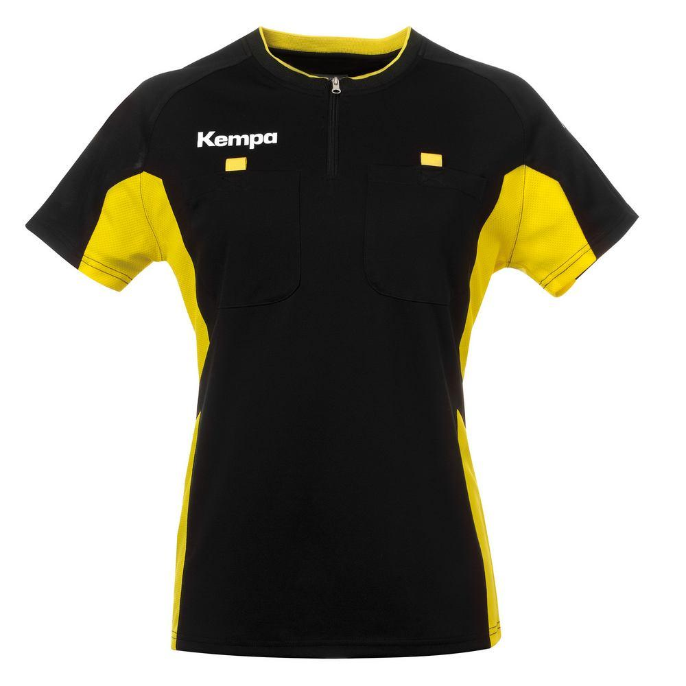 Kempa Referee Shirt