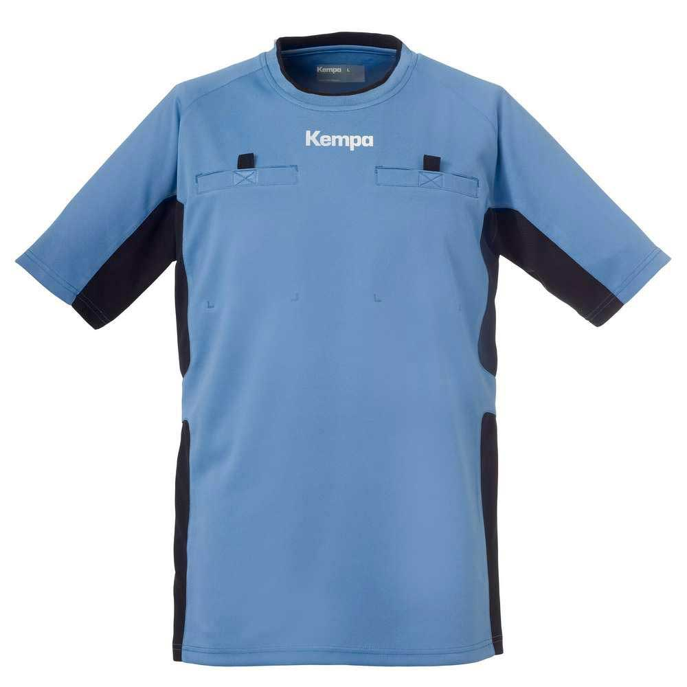 Kempa Referee Shirt Fair