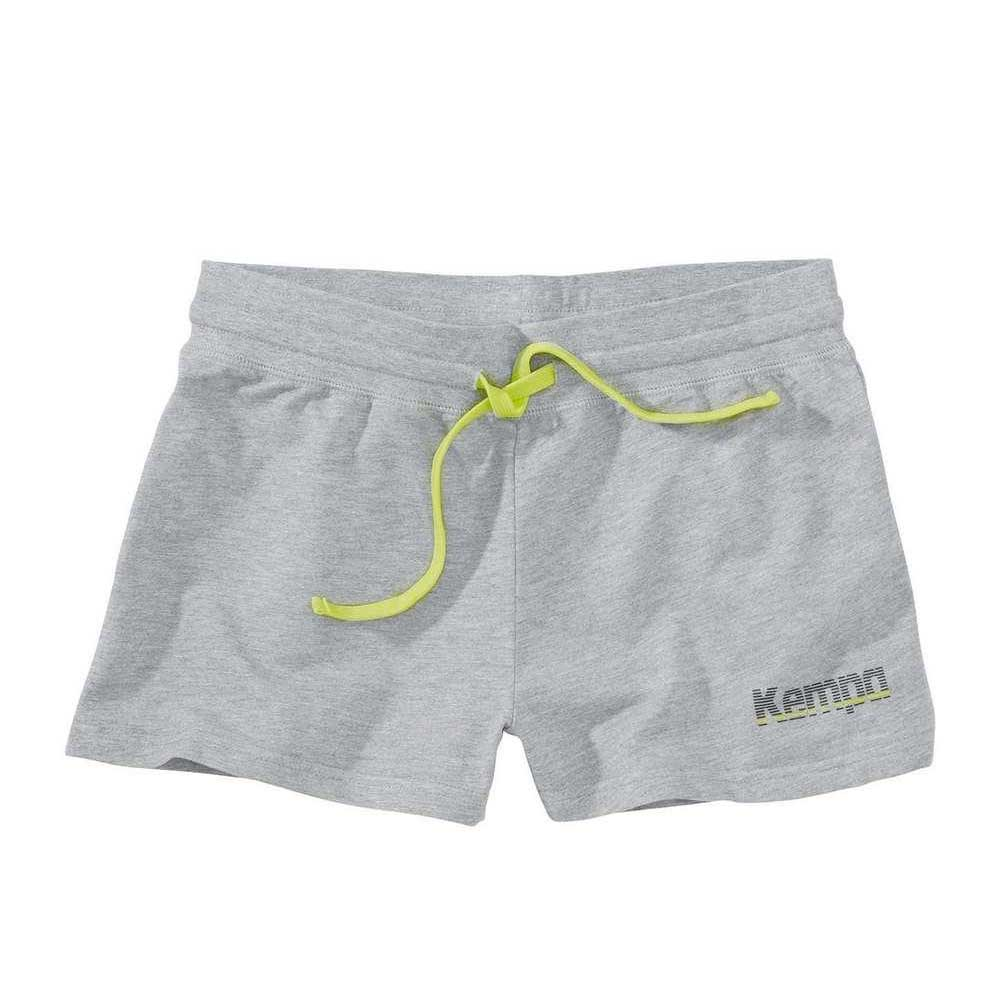 Kempa Core Sweat Shorts Melange