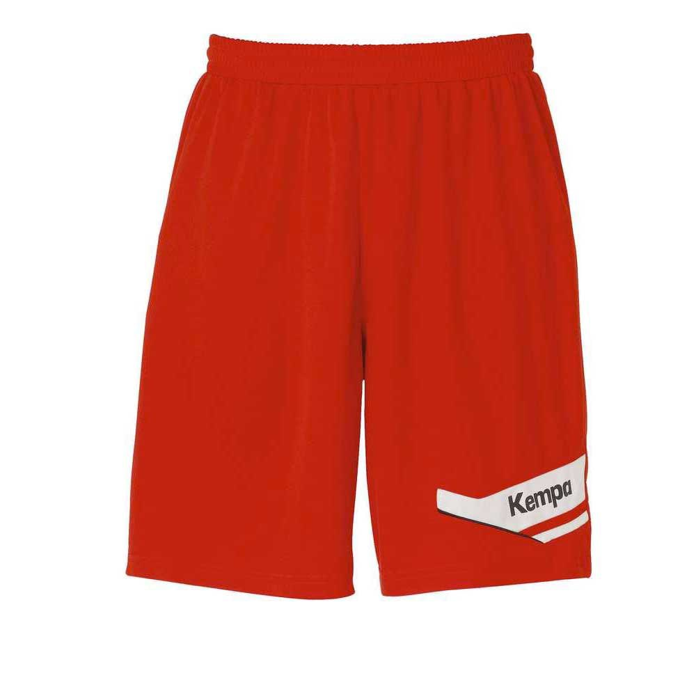 Kempa Offense Shorts