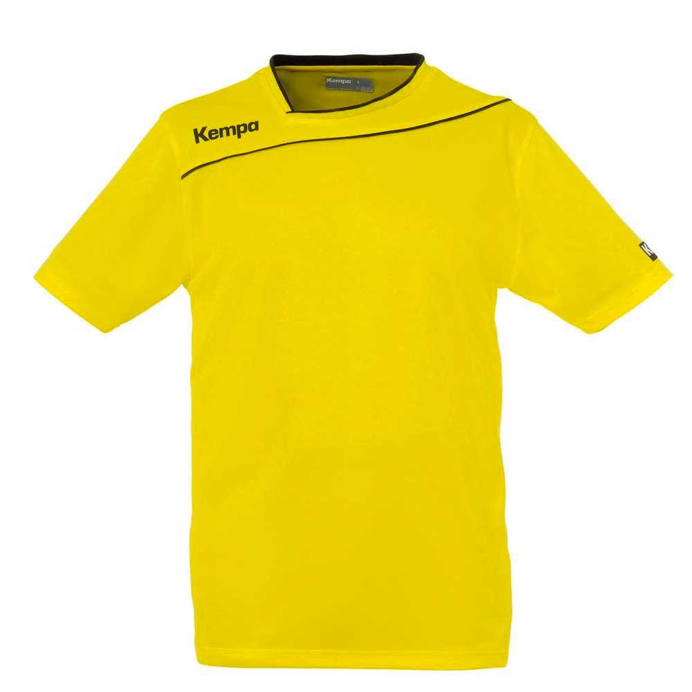 Kempa Gold Shirt