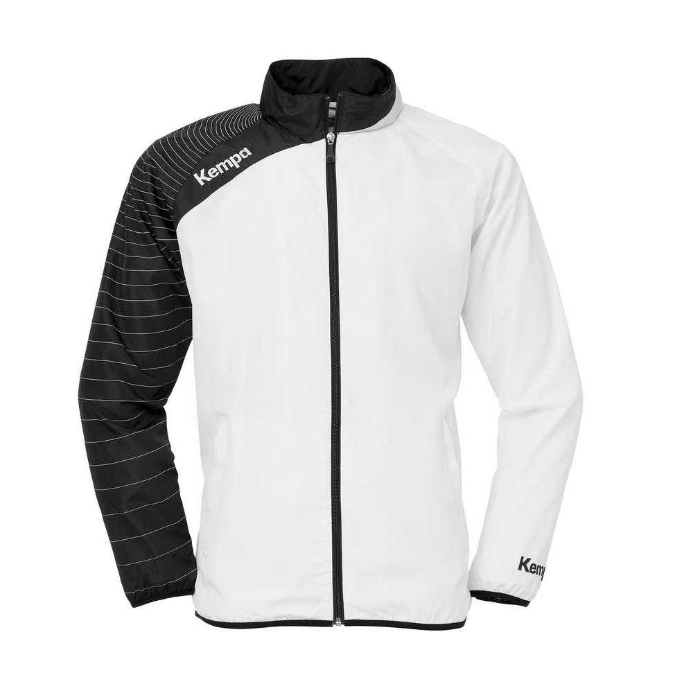 Kempa Circle Presentation Jacket