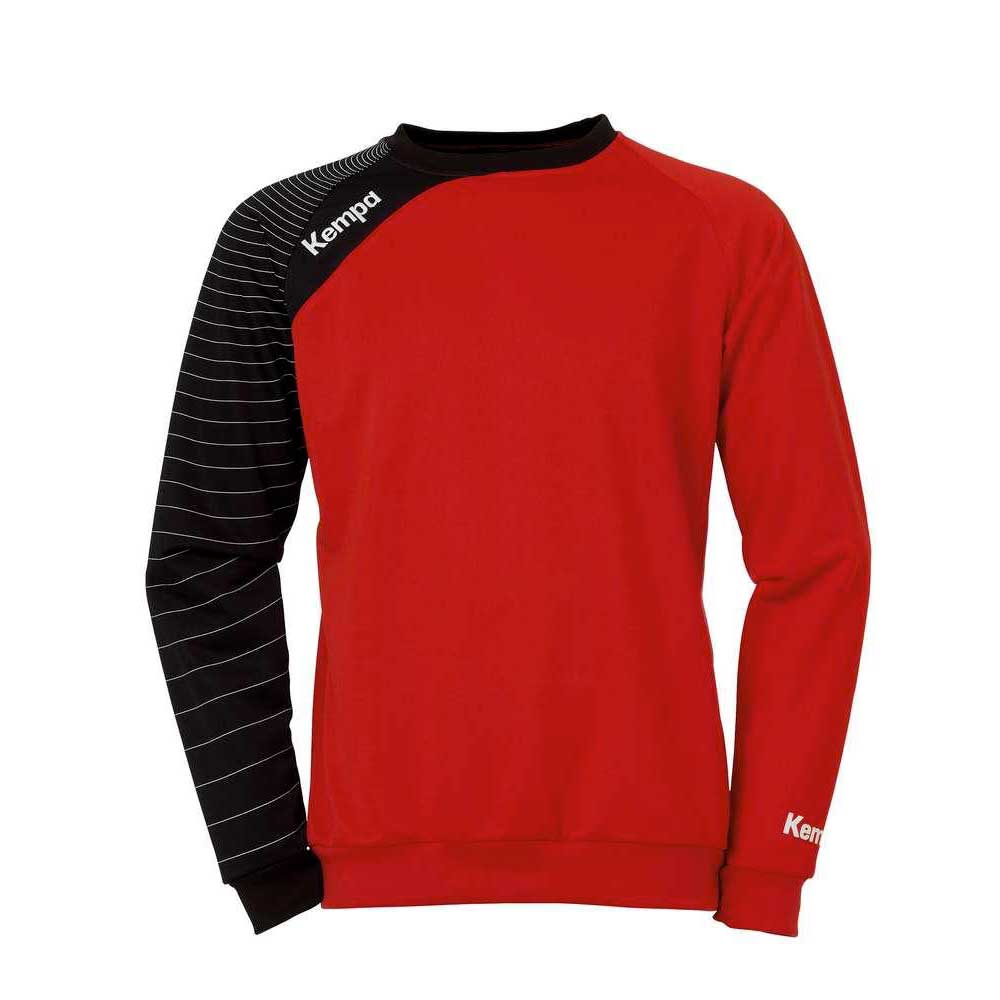 Kempa Circle Training Top