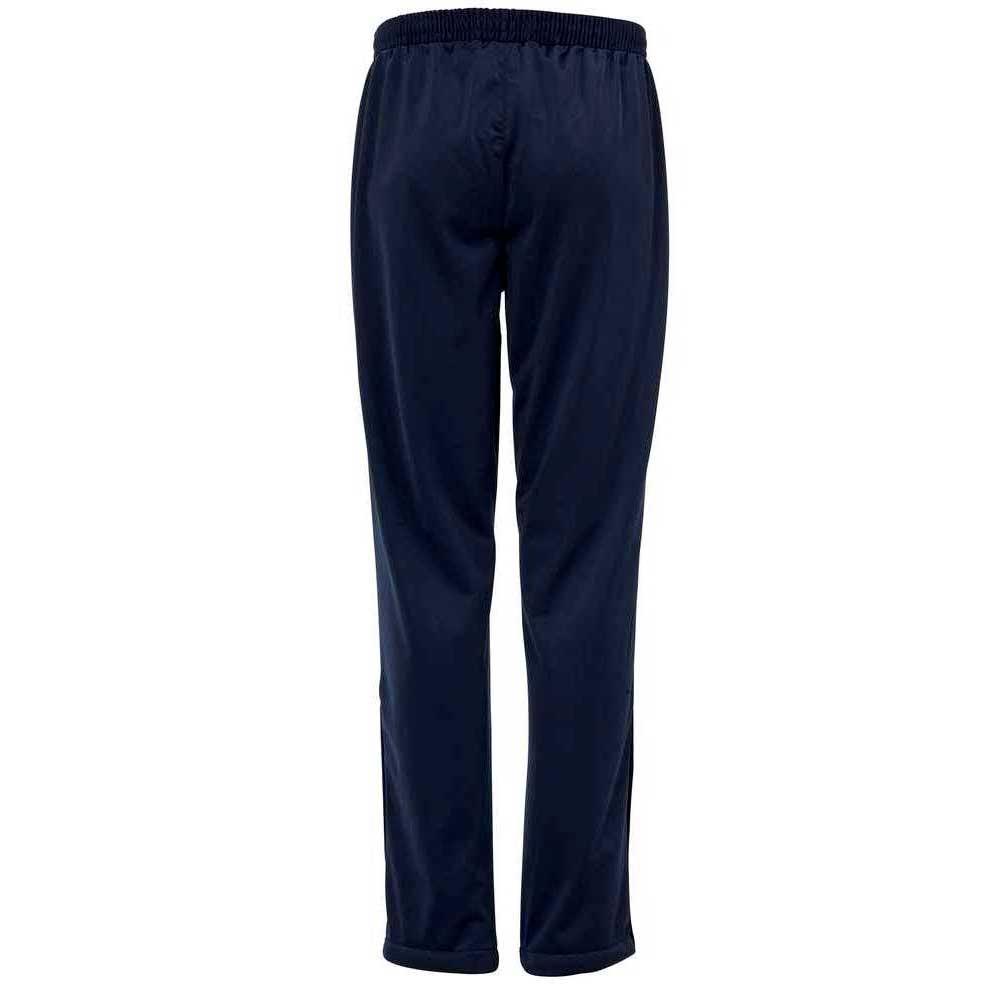 Classic Pantalons