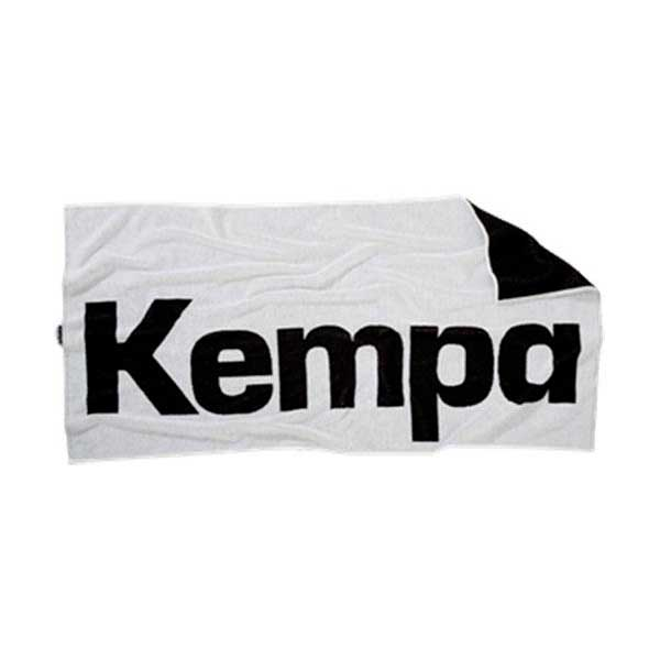 Kempa Core Towel
