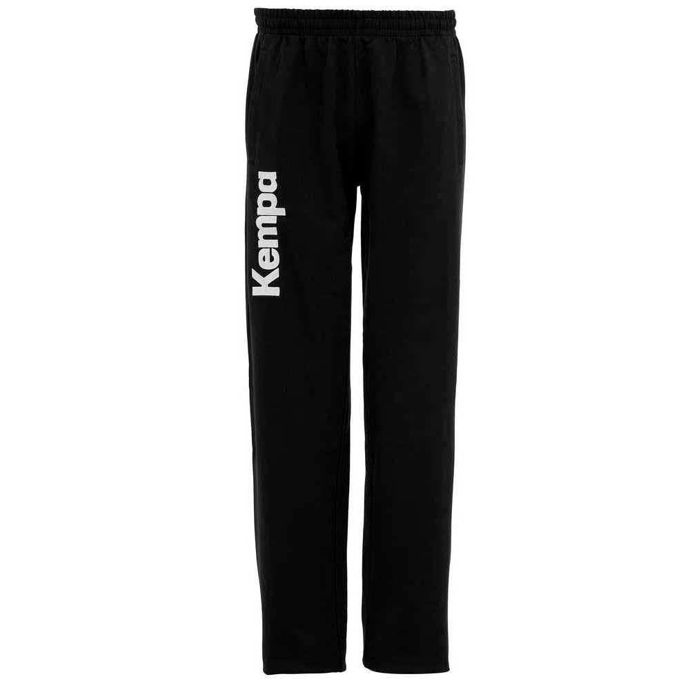 Kempa Torwarthose Goalkeeper Pants