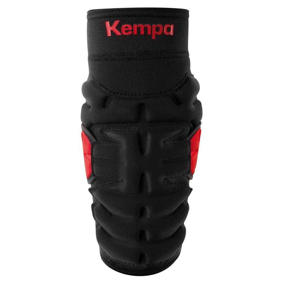Kempa K Guard Elbow