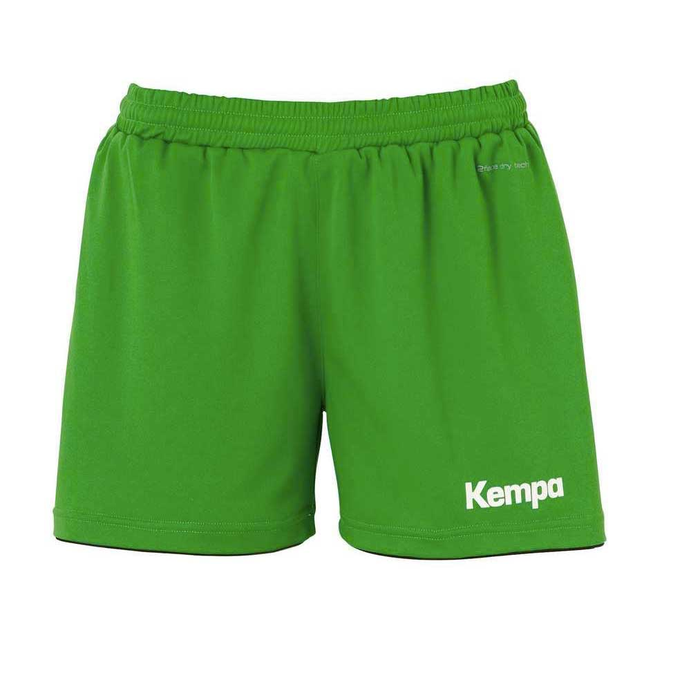Kempa Emotion Short
