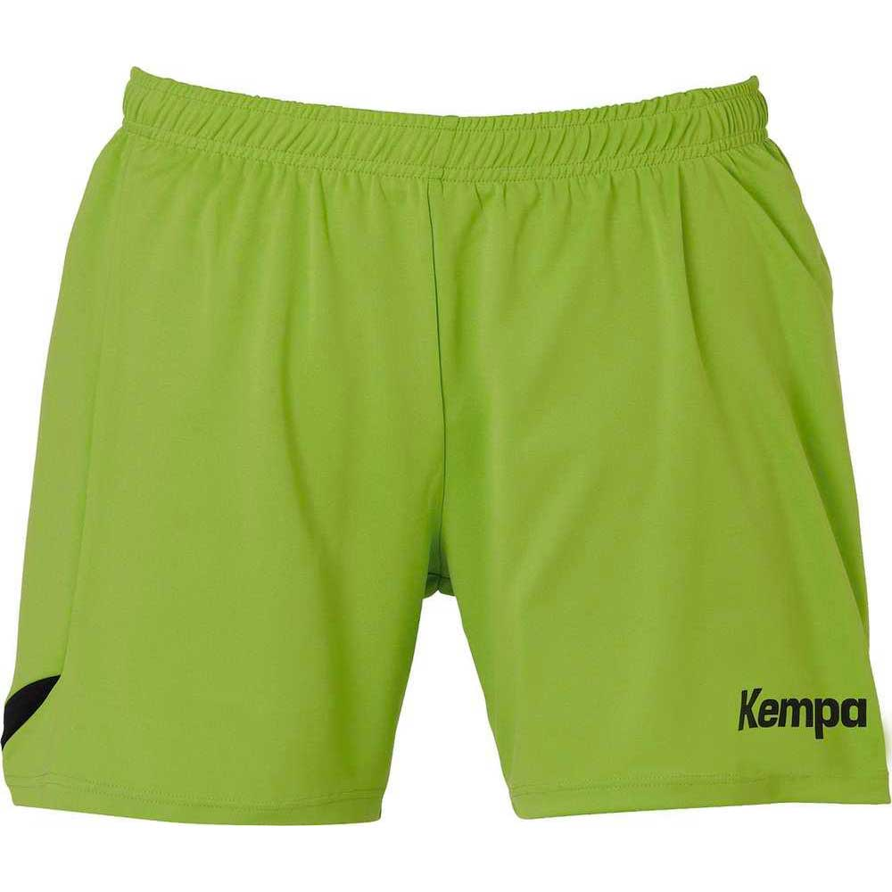 Kempa Circle Pantalones Cortos Hope