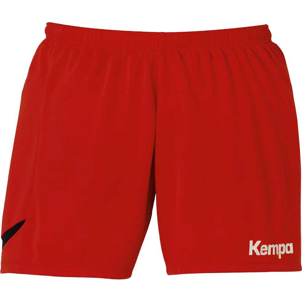 Kempa Circle Short