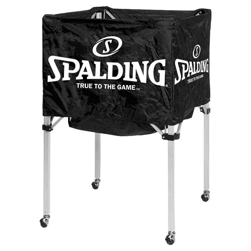 Spalding Cart For 15 Balls