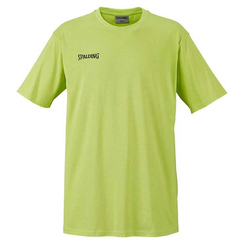 Spalding Tee Flash