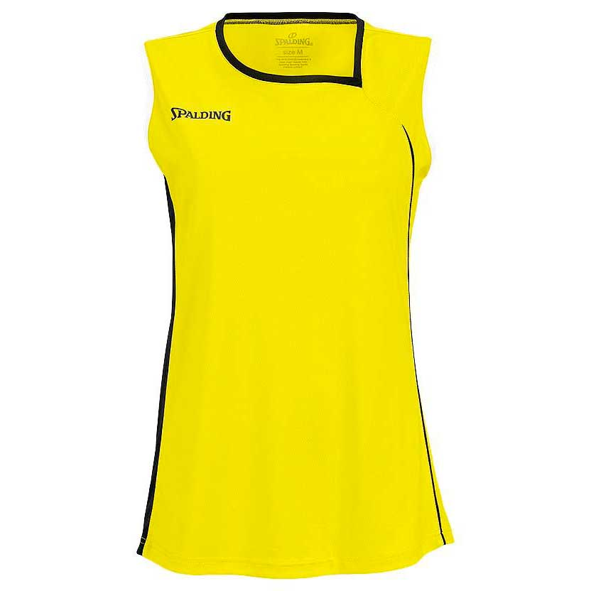 Spalding 4Her II Tank Top Woman