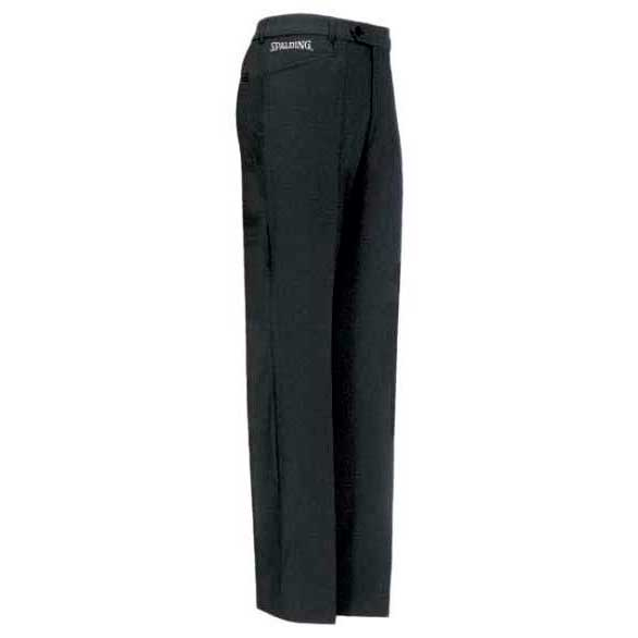 Spalding Referee Pants