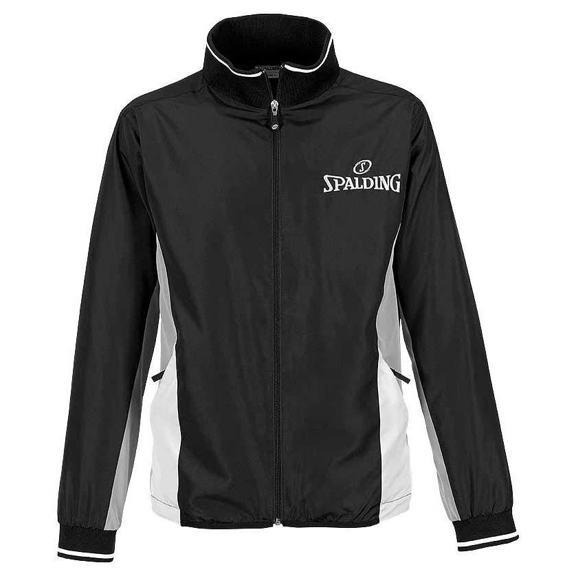 Spalding Crunchtime Jacket