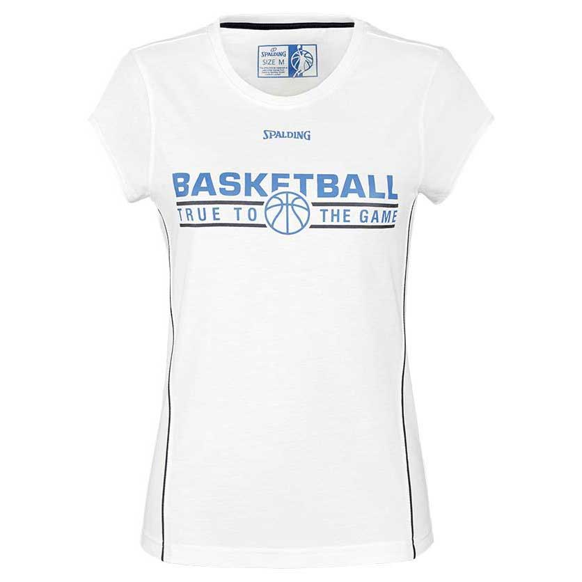 Spalding Team 4Her Woman