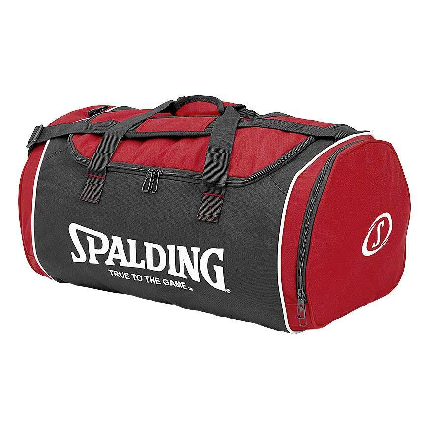 Spalding Tube Sportbag Medium