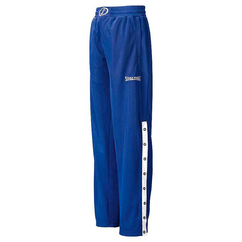 Spalding Evolution Pants