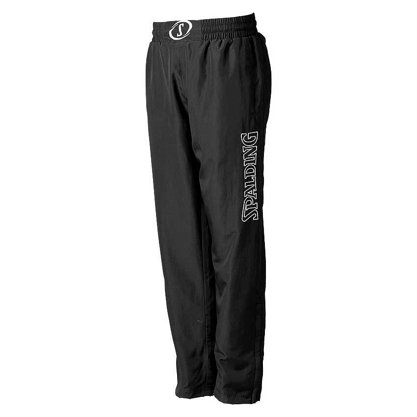 Spalding Evolution Woven Pants
