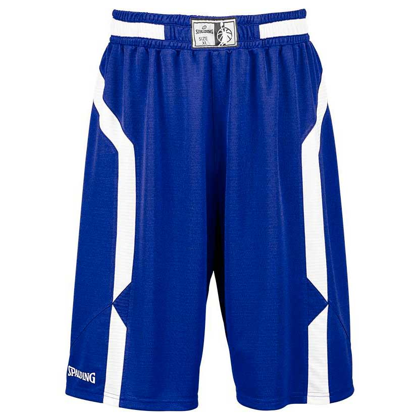 Spalding Offense Shorts