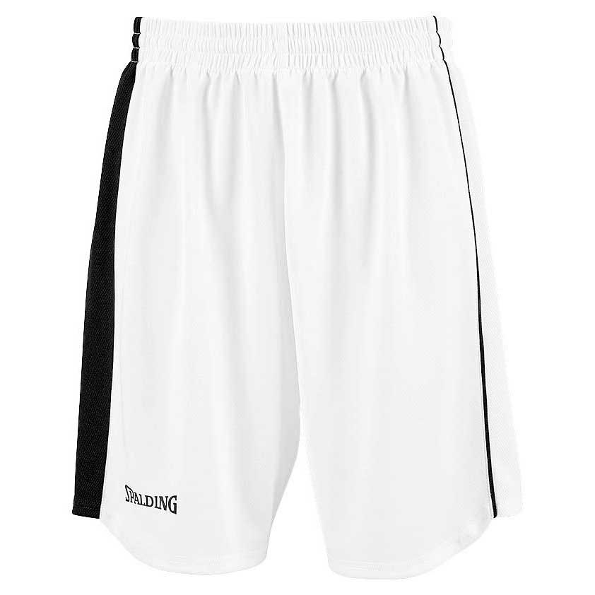 Spalding 4Her II Shorts Woman