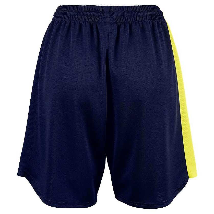 4her-ii-shorts-woman