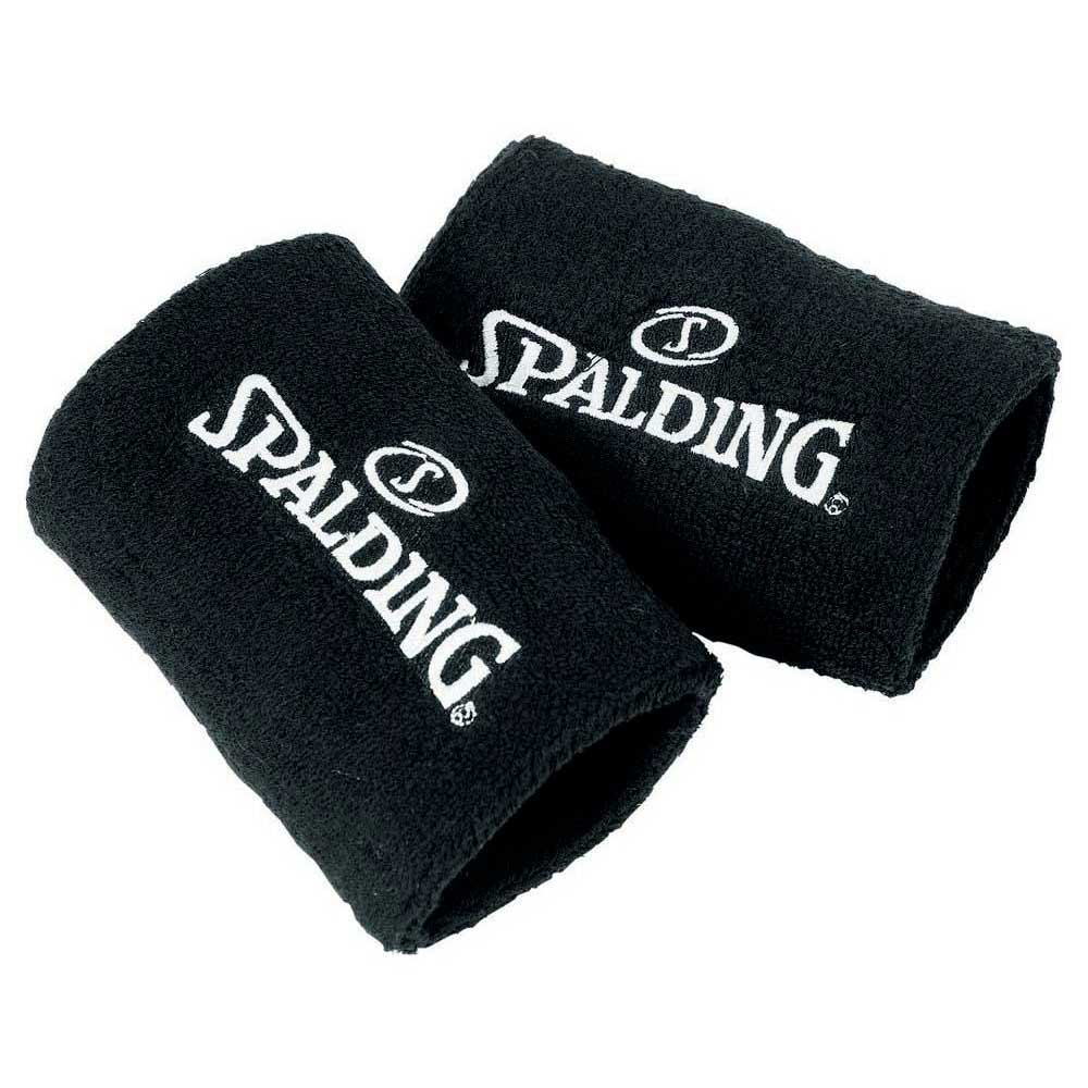 Spalding Sweatband 2 Units