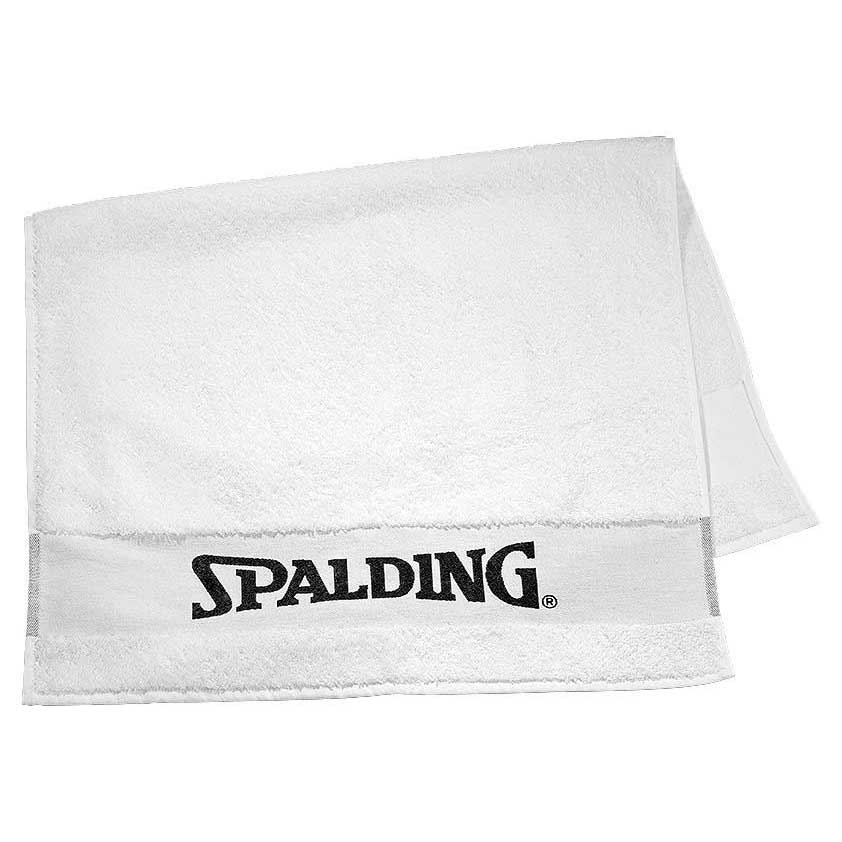 Spalding Bench Serviette