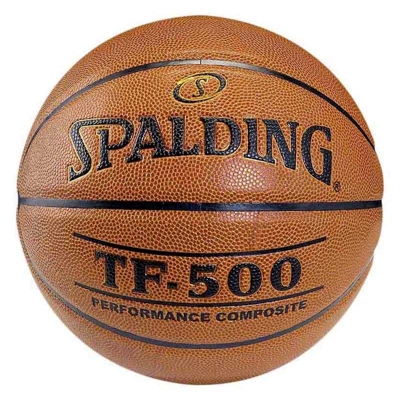 Spalding TF 500 Indoor