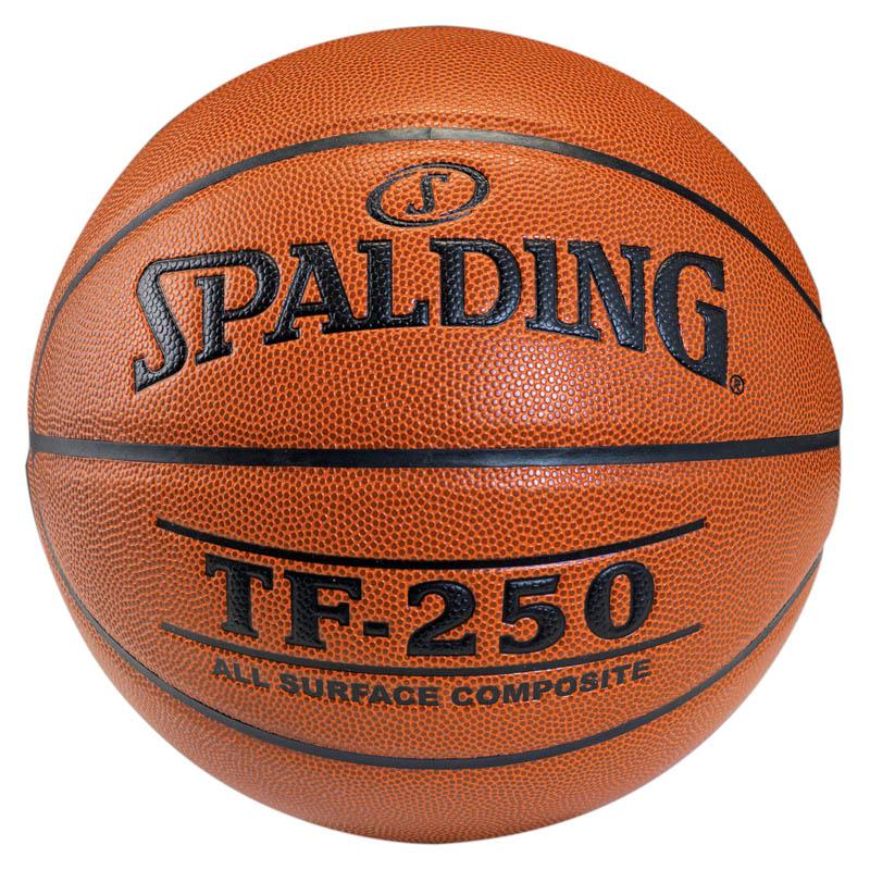 Spalding TF 250 Indoor / Outdoor Junior