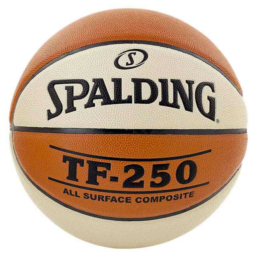 Spalding TF 250 Woman