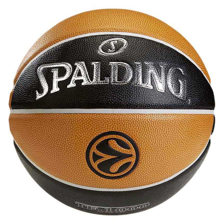 Spalding Euroleague TF 1000 Legacy
