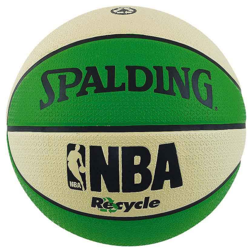 Spalding Nba Recycle