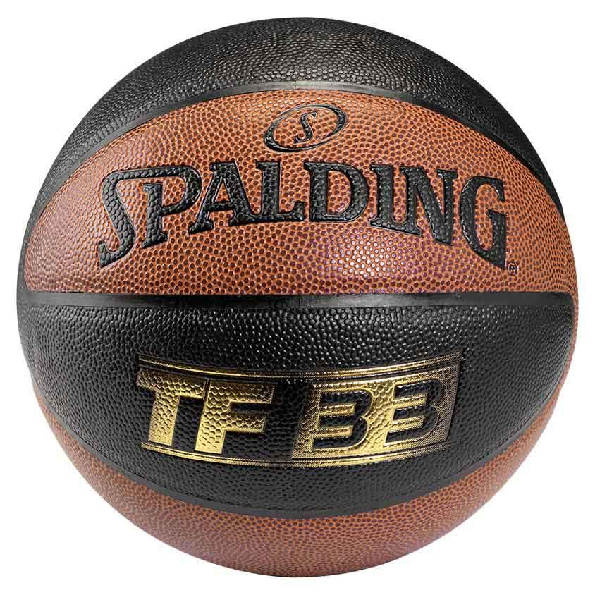 Spalding TF 33 Indoor /Outdoor