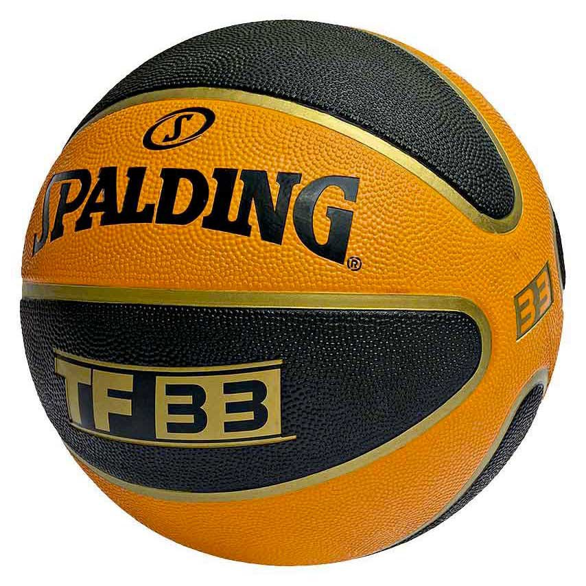 Spalding TF 33 Outdoor