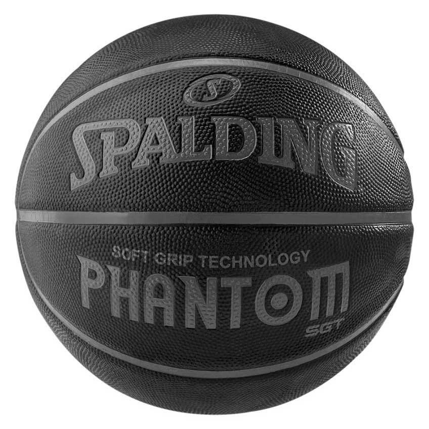 Spalding Nba Phantom Sponge Outdoor