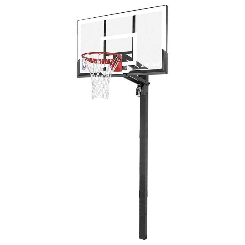 Spalding Nba Gold In Ground 88 365Cn
