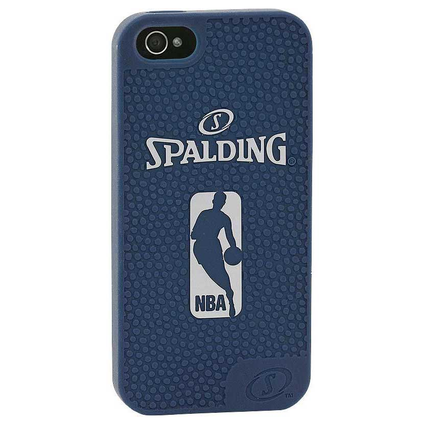 Spalding Soft Case Iphone 5