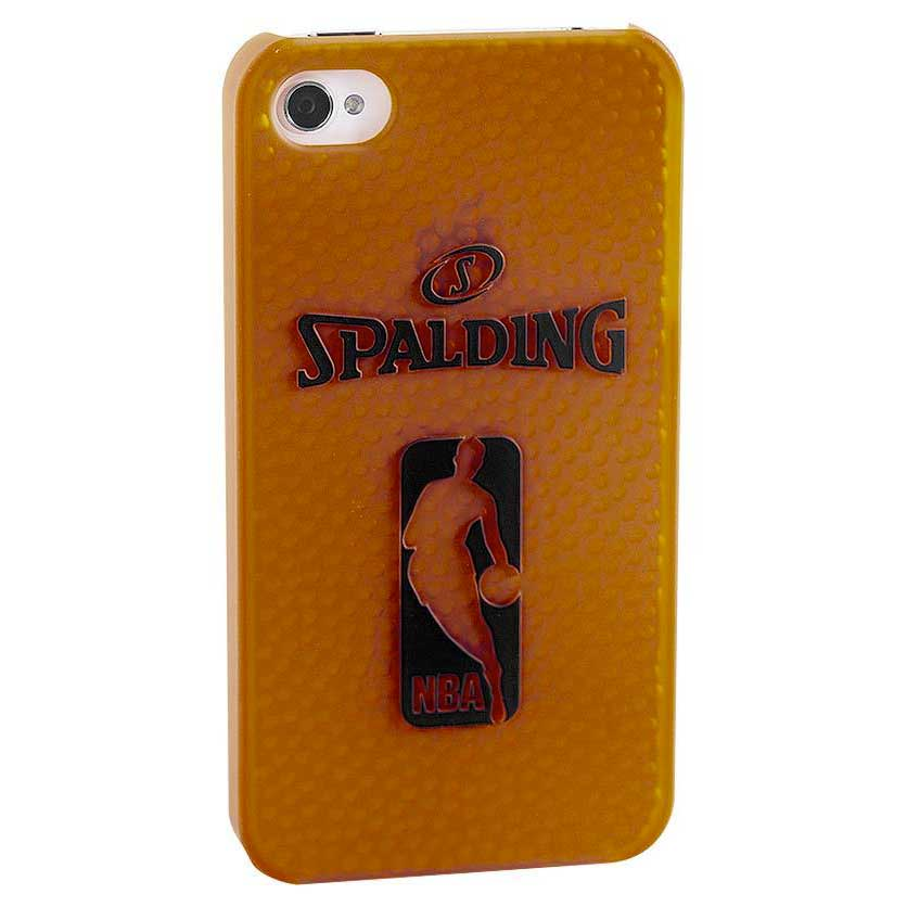 Spalding Hardcase Iphone 4/4S