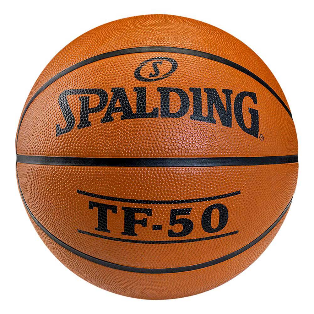Spalding TF150 Outdoor