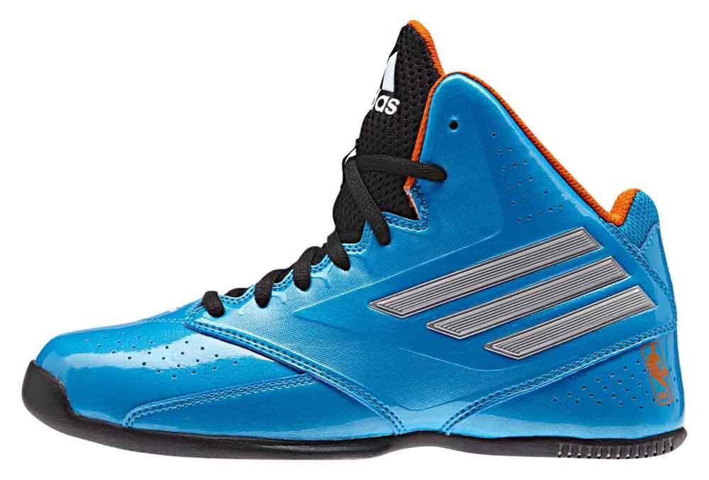 Comprar barato Adidas Zapatillas de Baloncesto 2014 > hasta off40% discountdiscounts